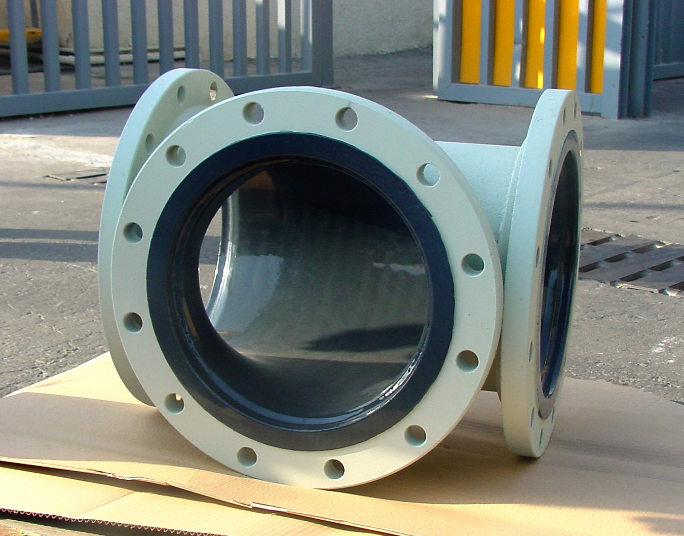 ppa-industrial-coating